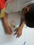 Let draw a picture